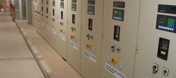 armoire-energie